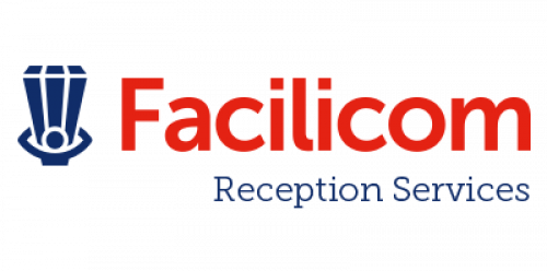 Facilicom Reception Services
